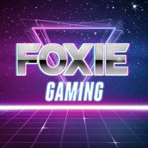 fox1e
