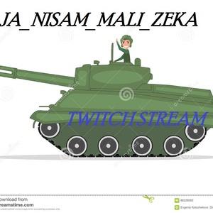 ja_nisam_mali_zeka